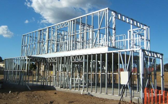 Building-2[1]